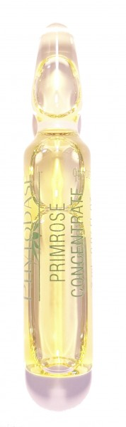 Phytobase Primrose Concentrate, Ampulle 2ml