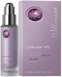 Wellmaxx Cellular Lift Age Defense Line Release Serum, 50 ml