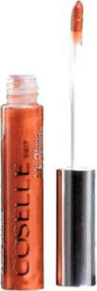 Coselle Lip Gloss - 8,5 ml