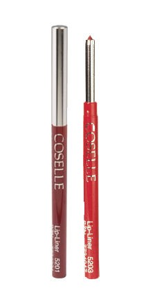 Coselle Lip Liner