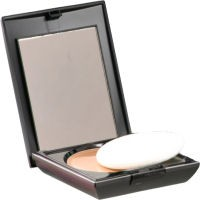 Coselle Powder Make-up dry & wet, 12 g